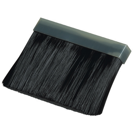 Better Pack<span class='rtm'>®</span> 500 Replacement Brush