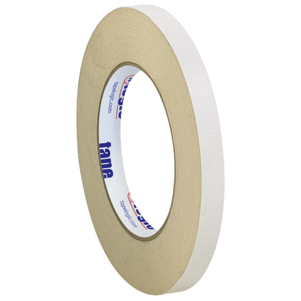 1/2&quot; x 36 yds. (3 Pack) Tape Logic<span class='rtm'>®</span> Double Sided Masking Tape