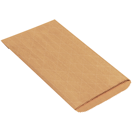 "6 x 10"" #0 Nylon Reinforced Mailers"