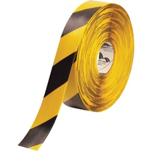 Deluxe Safety Tape - Mighty Line<span class='tm'>™</span>