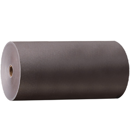 "12"" x 1000' (1 Pack) 3M 6512 Masking Paper"